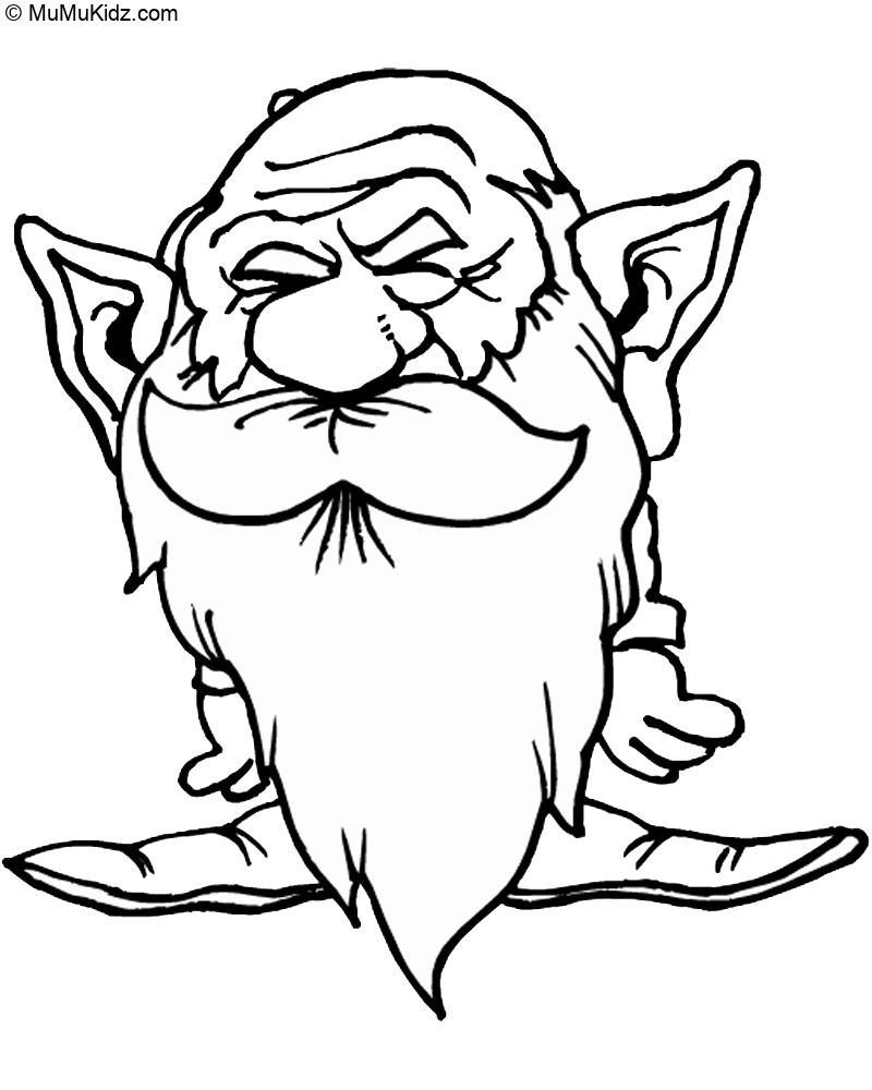Trolls Ausmalbilder  24 Beste Trolls Malvorlagen Kostenlos zum